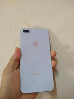 iPhone 8 Plus 64gb No Agarra Señal