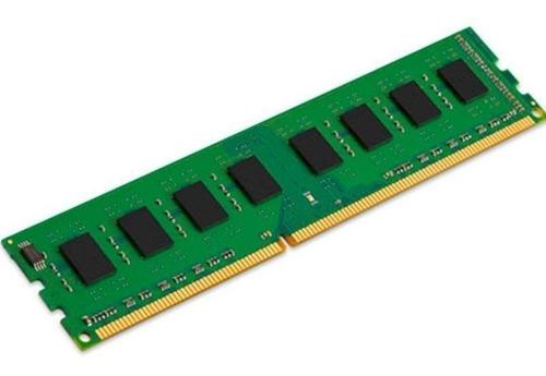 Imagem 1 de 5 de Memoria Ram 16gb 2400mhz Ddr4 Oem Para Computadores De Mesa