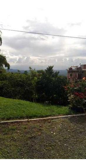 Vendo Casa Lote Vía Altagracia
