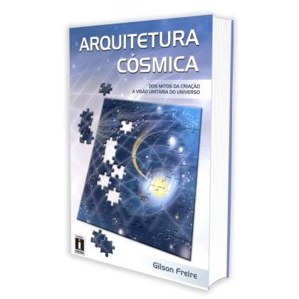 Arquitetura Cósmica