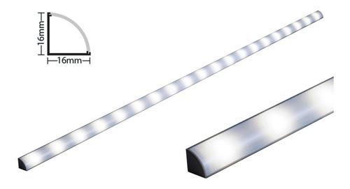 Lampara Esquinero, Lámpara Led,  50cm