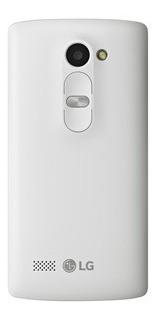 Celular Smarthphone LG Leon Branco