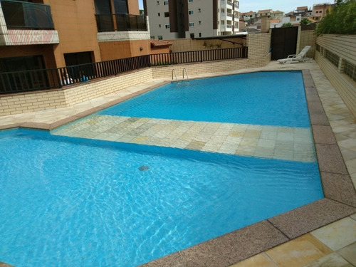 Imagem 1 de 28 de Apartamento Para Venda, 3 Dormitórios, Vila Guilherme - São Paulo - 3598