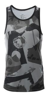 Camiseta Nike Kd Hyper Elite Kevin Durant Basket Men