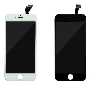 Modulo Display Vidrio Pantalla Tactil Touch Para iPhone 7