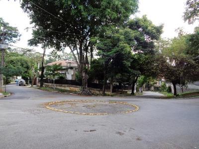 Casa Em Pacaembu, São Paulo/sp De 174m² 3 Quartos À Venda Por R$ 1.400.000,00 - Ca225650