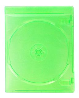 Cajas De Juegos Vacias Xbox 360 100% Originales