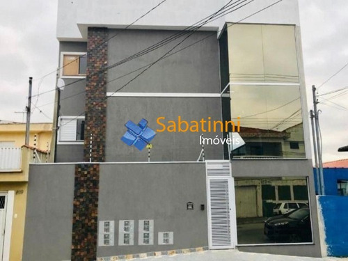 Apartamento À Venda Em Sp Vila Prudente - Ap01945 - 67758427