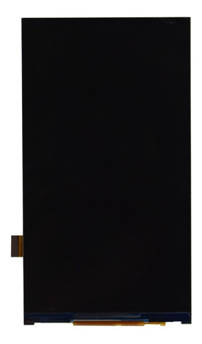 Imagen 1 de 5 de Pantalla Lcd Display Lanix Ilium X510 X520 Nueva + Envío