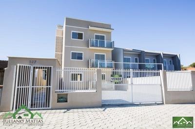 0436 Apartamento | Balneário Barra Do Sul - Salinas - 0436