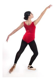 Malla Carmen Para Ballet, Baile, Danza