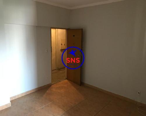 Apartamento - Ap01720 - 32940806
