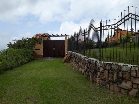 Casa En San Felipe Rah: 19-2788