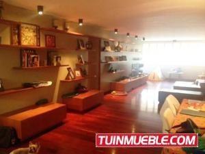 Cm Venta De Apartamento Mls#19-11872, Cumbres De Curumo, Ca