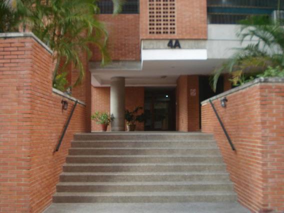 Apartamento En Venta Prado Del Est Mls #20-4075 Magaly Perez