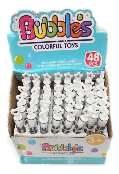 Paquete Burbujas De Gel Con 48 Piezas Pp-514b