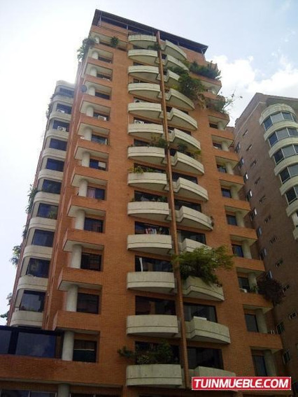 Apartamentos En Venta H C