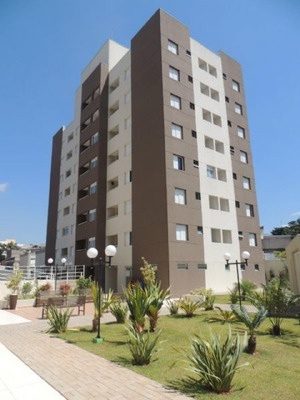 Venda Residential / Apartment Imirim São Paulo - 7928