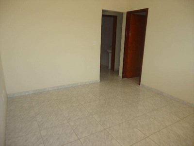 Casas A Venda, Praia Grande Sp - V3339