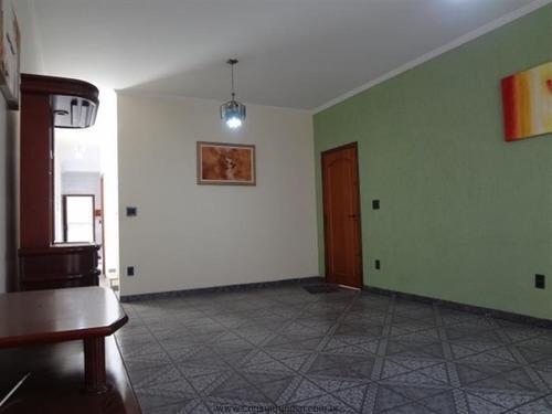 Imagem 1 de 29 de Casas À Venda  Em Jundiaí/sp - Compre A Sua Casa Aqui! - 1433853
