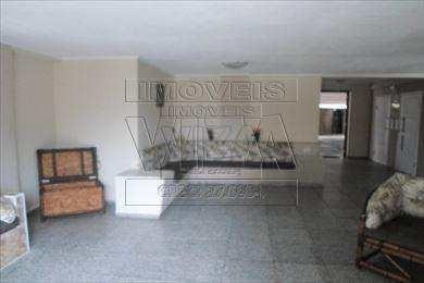 Imagem 1 de 20 de Apartamento Com 1 Dorm, Solemar, Praia Grande - R$ 170.000,00, 38m² - Código: 1791 - V1791