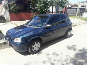 Chevrolet Corsa Pick-up Sedan 1.6