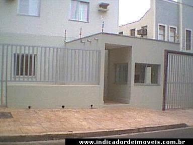 Apartamento Para Locação Em Presidente Prudente, Centro, 3 Dormitórios, 1 Suíte, 2 Banheiros, 1 Vaga - 00040.019_1-16852