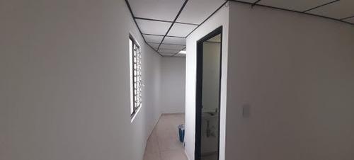 Apartaestudio En Arriendo San Jorge 279-20120