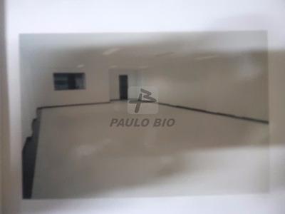 Salao / Galpao Comercial - Centro - Ref: 4198 - V-4198