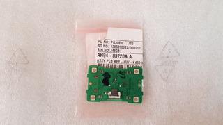 Pcb Key Cine En Casa Samsung (hw-k360/k430/k450/k470/m450)