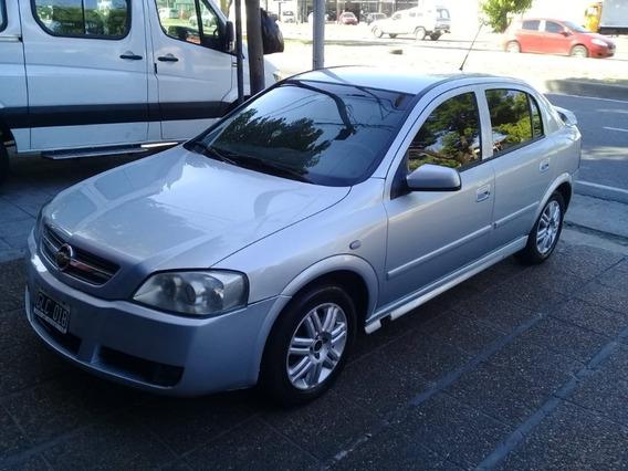 Chevrolet Astra 2.0 Gl 5 Puertas Dueño Único Con 114.000 Km