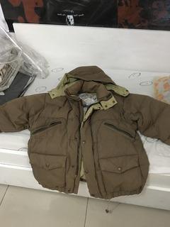 Jaqueta E Acessórios Para Eskiar