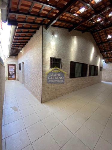 Imagem 1 de 23 de Espetaculo De Casa Com Piscina E Espaco Gourmet - Vcla20109