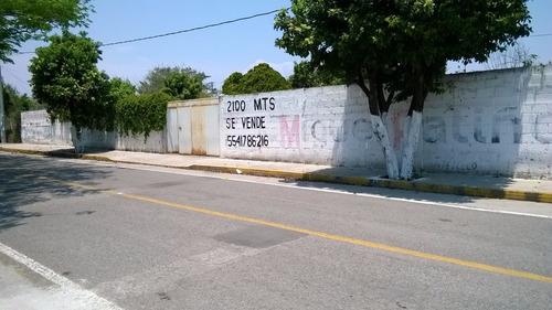 Imagen 1 de 10 de Terreno, Casa, Morelos, Jantetelco, Chalcatzingo.