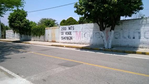 Terreno, Casa, Morelos, Jantetelco, Chalcatzingo