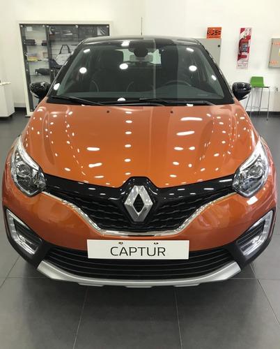 Renault Captur Intens Lr