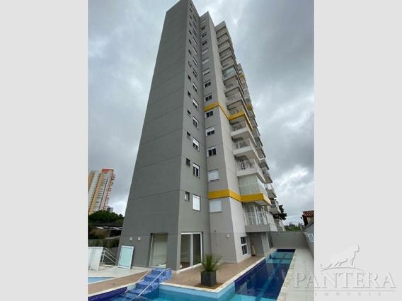 Apartamento - Ref: 59146