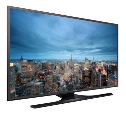Imagen 1 de 3 de Tv Pantalla  Samsung 75   Un75ju641d 4k