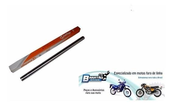 Bengala (1 Peça) Tubo Interno Cofap Yamaha Ybr Factor 125