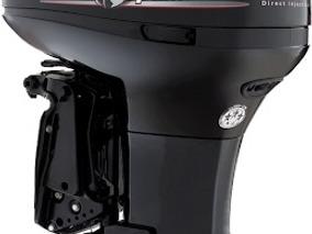 Motor Fuera De Borda Mercury Optimax 225 Hp