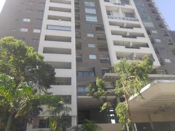 Apartamento En Venta Zona Este Mls 19-510 Rbl
