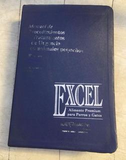 Libro Manual De Procedimiento De Urgencias Kirk 5ta Ed.