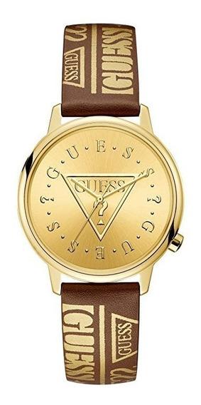Reloj Unisex Guess V1008m2 Envio Gratis