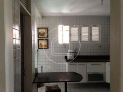 Casa - Centro - Ref: 945 - V-757095