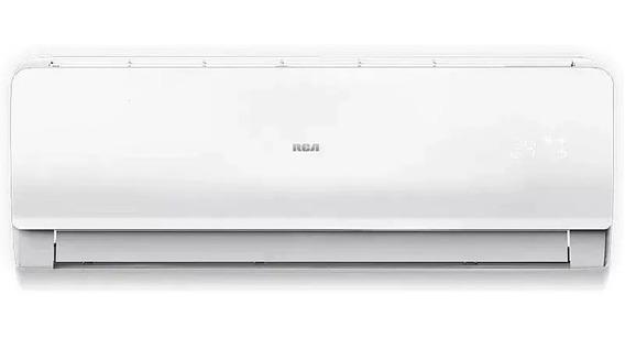 Aire Acondicionado Rca Frío Calor 6300 W Clase A Ecológico