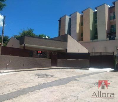 **casa Térrea Com 3 Dormitórios Sendo 1 Suíte À Venda,por R$ 400.000 -vila Aparecida - A 3 Minutos Do Centro De Bragança Paulista/sp**estuda Permuta** - Ca0899