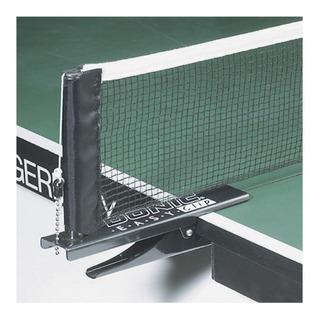 Red Donic Easy Clip Para Mesa De Ping Pong - Tenis De Mesa