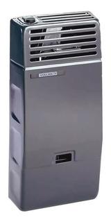 Calefactor Sin Salida Volcan 2500 Cal Gas Natural Lh