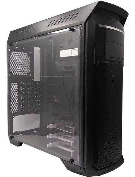 Pc Gamer Intel I7/16gb/hd1tb/gforce Gtx1050 Ti 4gb Gddr5