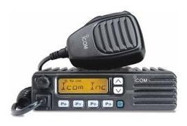 Radiocomunicacion Icom Movil Mejor Q Kenwood Motorola Ndd